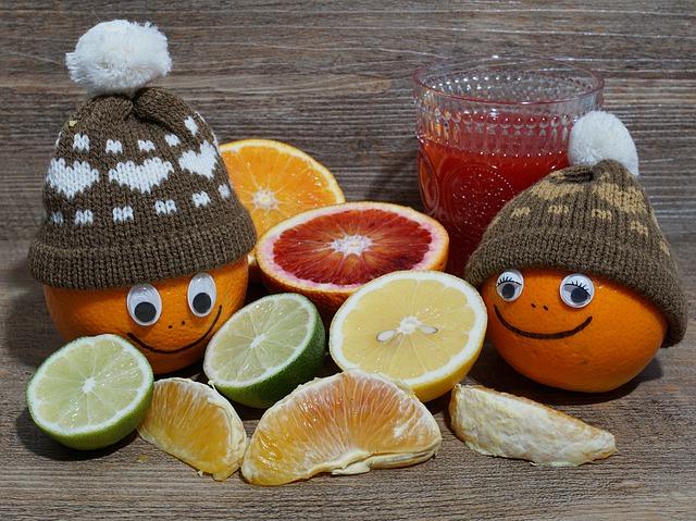 zabavne_jedlo_citrusy