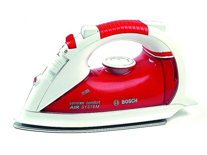 Žehlička Bosch
