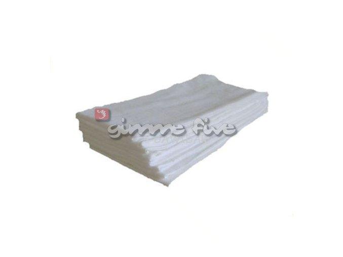 Plienky bavlnené PREMIUM 70X80 cm