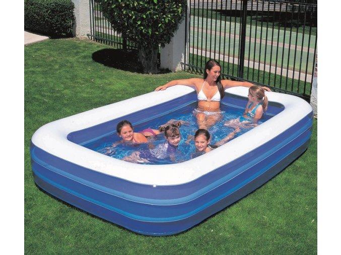 Bazén JUMBO UNI 305cm