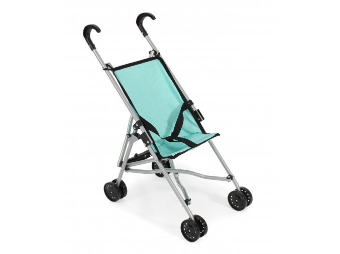 Buginka MINI BUGGY Mint