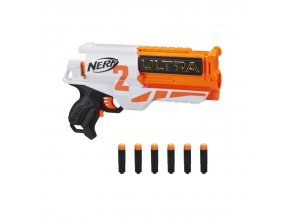 NERF ULTRA TWO 1