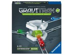 GraviTrax PRO Mixér