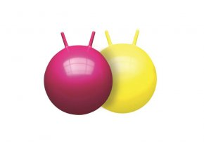 Hopsadlo- skákacia lopta