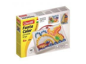 Mozaika Fanta Color 280 ks