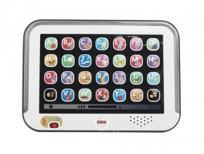 FP SMART STAGES TABLET SK