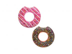 Nafukovacie koleso Donut
