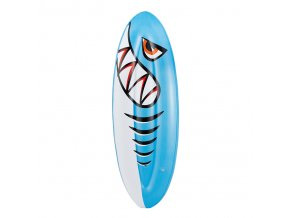 Polygroup nafukovací surf