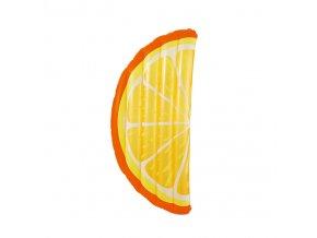 Polygroup Nafukovačka pomaranč
