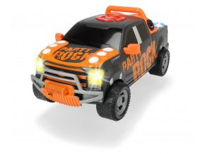 Auto Ford F150 Pick up Party Rock Anthem 1