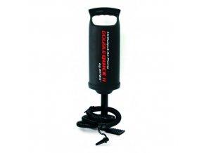 Intex pumpa na nafukovanie 36 cm