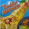 Spoločenská hra Padajúce opičky