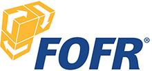 FOFR_logo