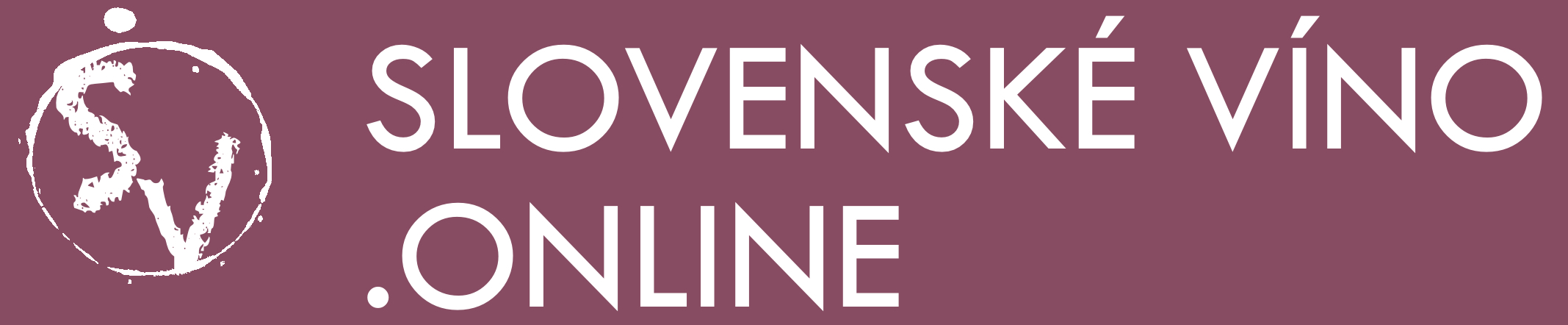 SlovenskeVino.Online