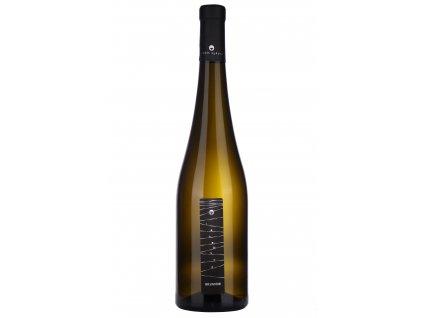 Sykora Fine Wines - Legender Silvaner 2019 - Bílé víno - Jakostní víno