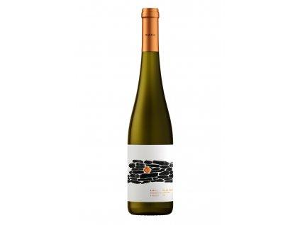 Rariga - Ryzlink rýnsky - Lorencár 2019 - Bílé víno - Jakostní víno VOC