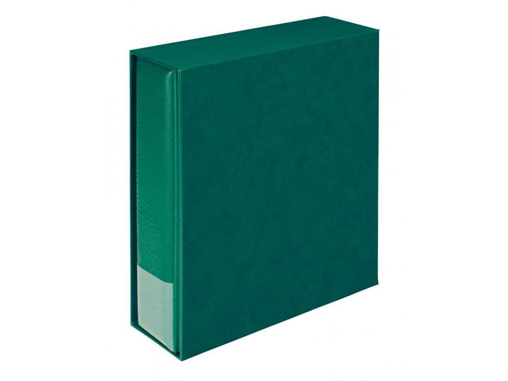 1302 green
