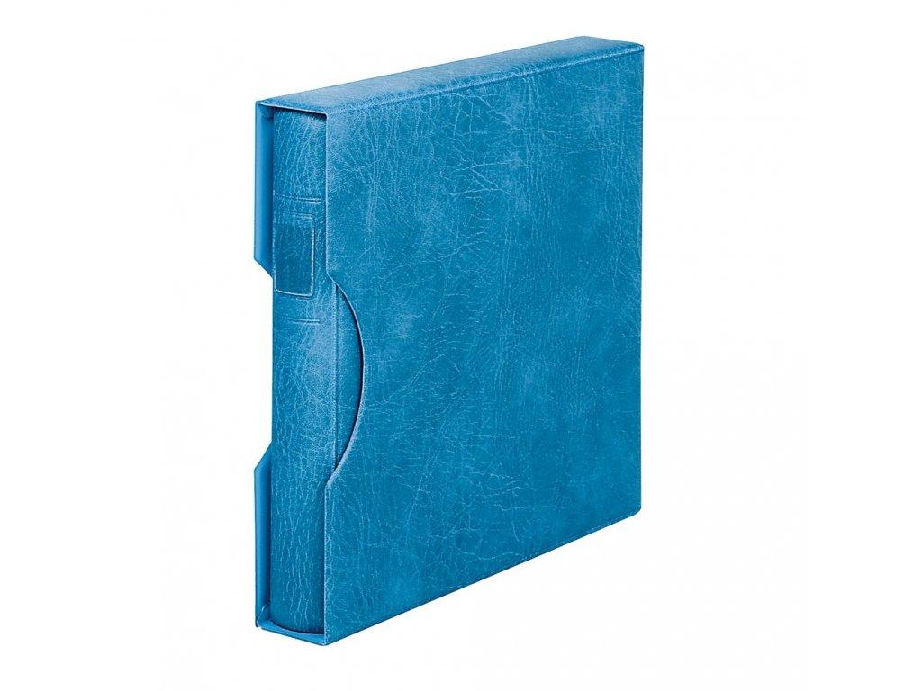 1124 blue