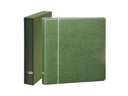 1120 green