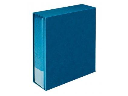 1302 blue