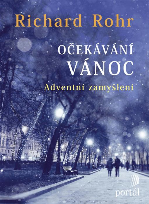 275_Rohr_Ocekavani_vanoc_9788026212706_01