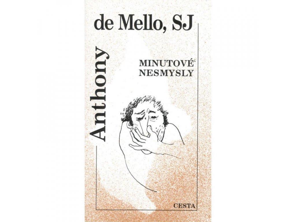 1056 Mello Minutove nesmysly 8085319411 01