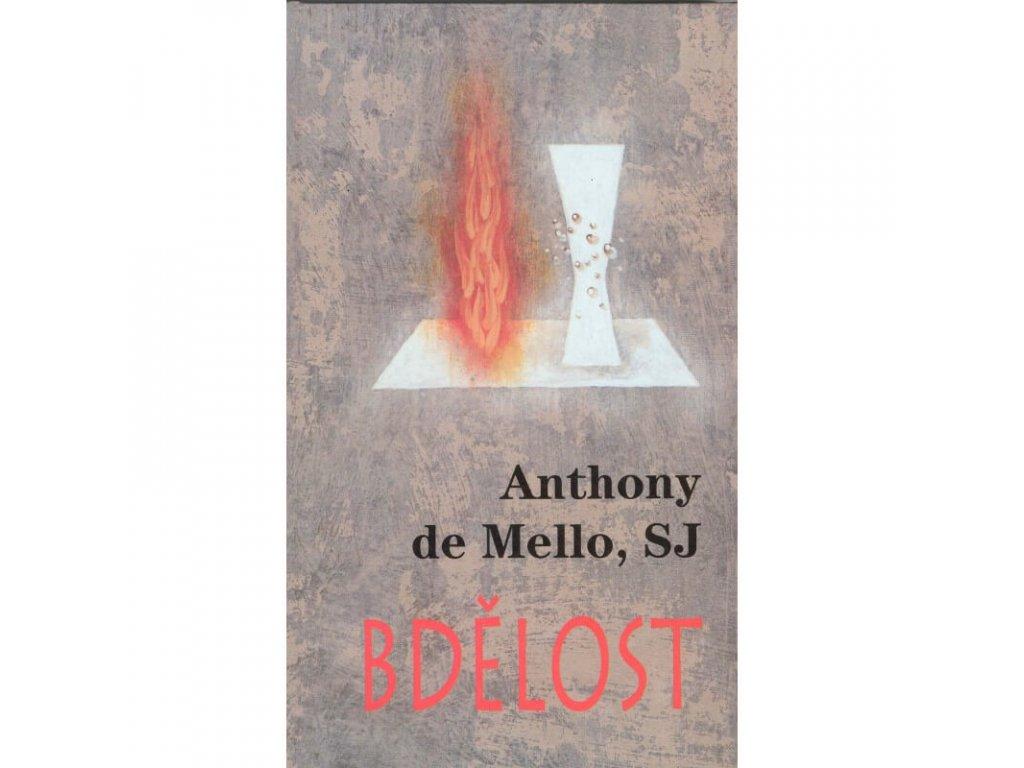 1059 Mello Bdelost 9788072951659 01