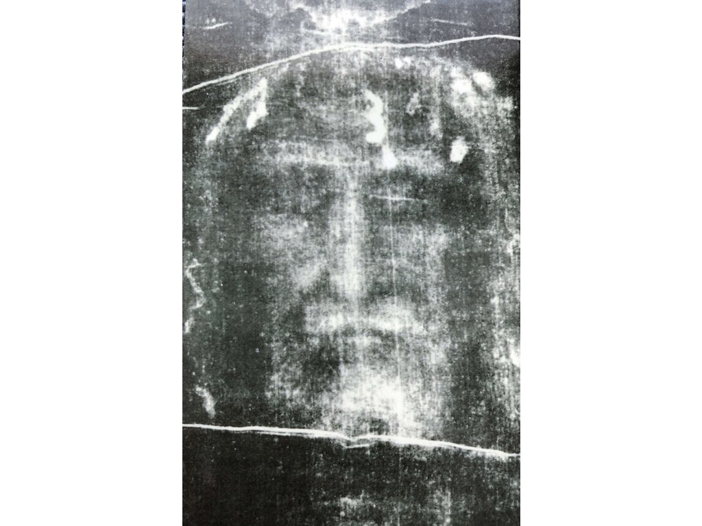 1165 Obrazek Jezis