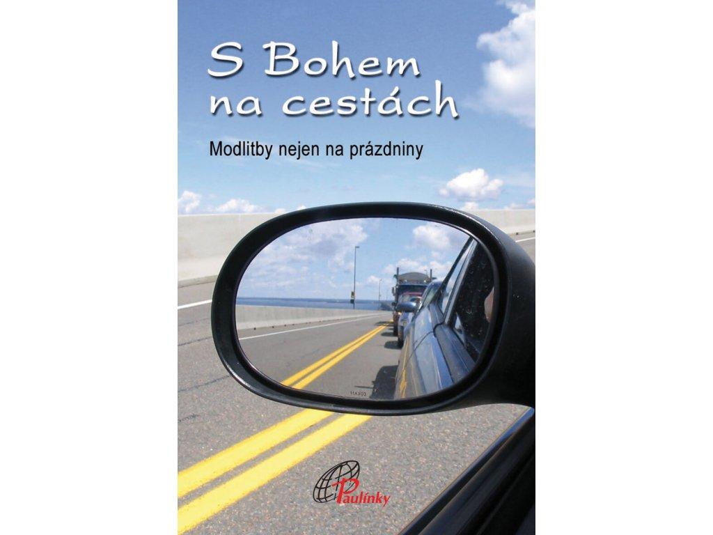 125 slovoprotebe.cz FSP S Bohem na cestach 9788086949291 01