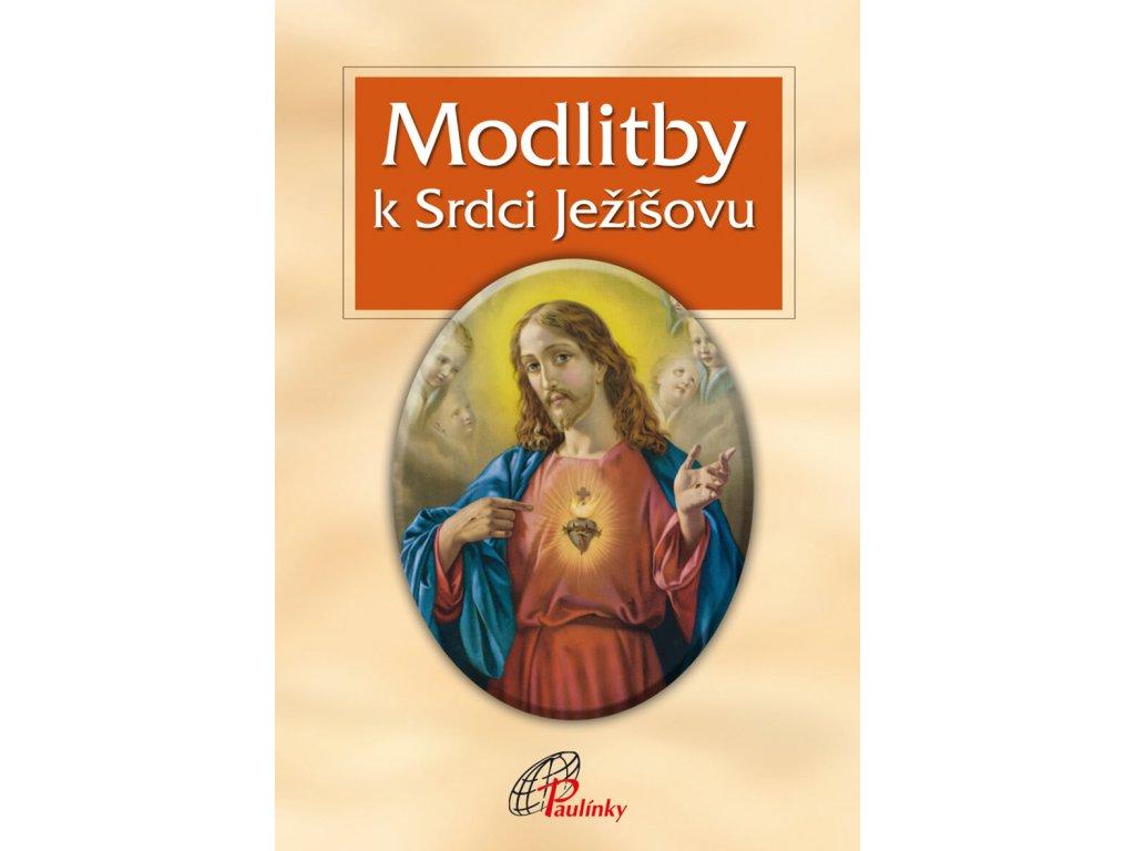 143 slovoprotebe.cz FSP Modlitby k srdci Jezisovu 9788086025896 01