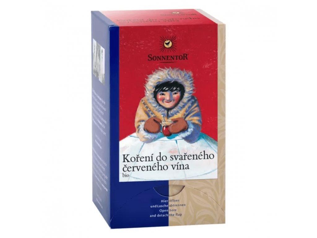 1361 slovoprotebe.cz Sonnentor Koreni do svareneho vina