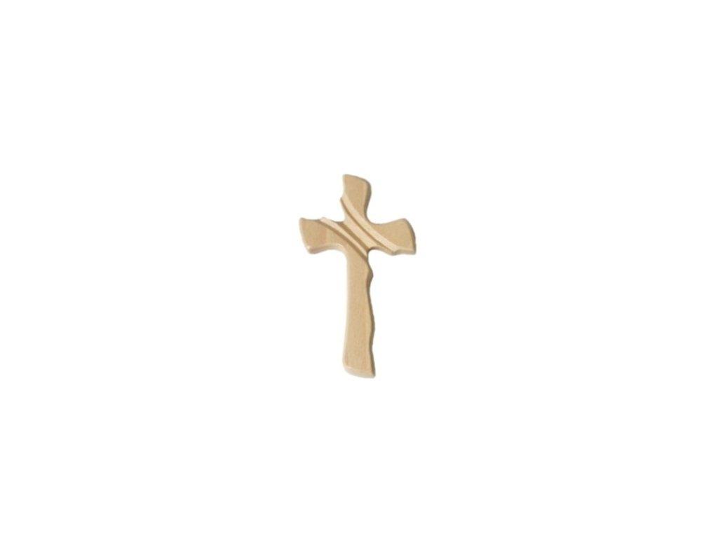 1399 Zaex Kříž světlý, vlnka 1