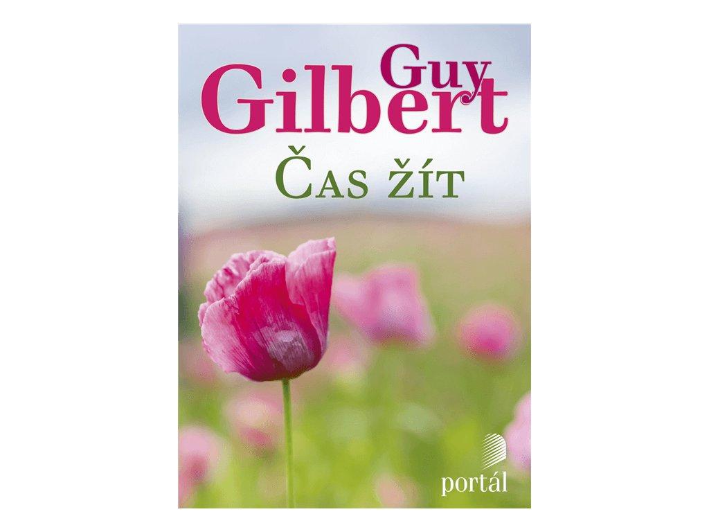 203 Gilbert Cas zit 9788026211709 01