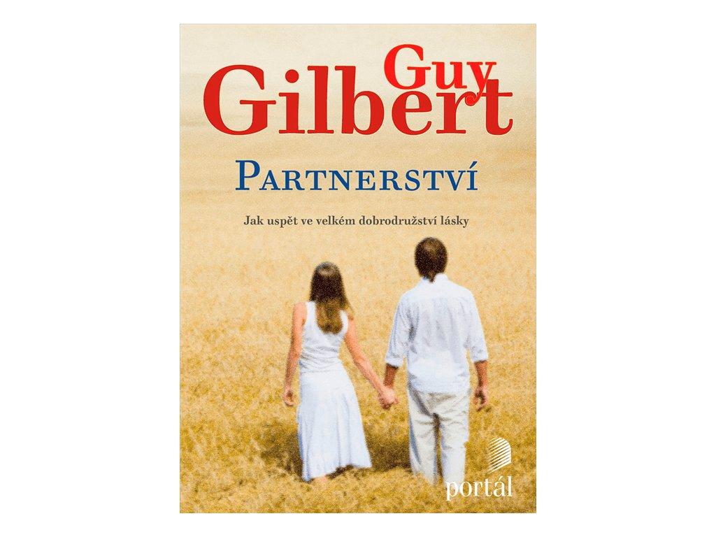 212 Gilbert Partnerstvi 9788026204848 01