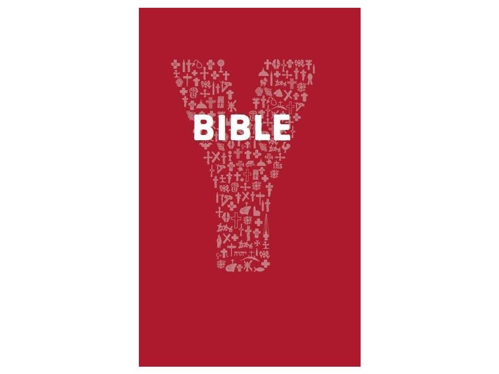 293 Youcat Bible 9788071958192 01