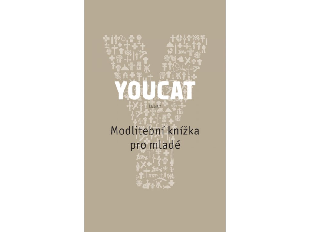 296 Youcat Modlitebni knizka pro mlade 9788071955955 01