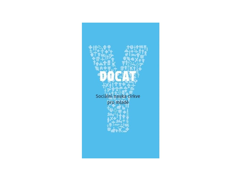 308 Docat Socialni nauka cirkve pro mlade 9788071959311 01