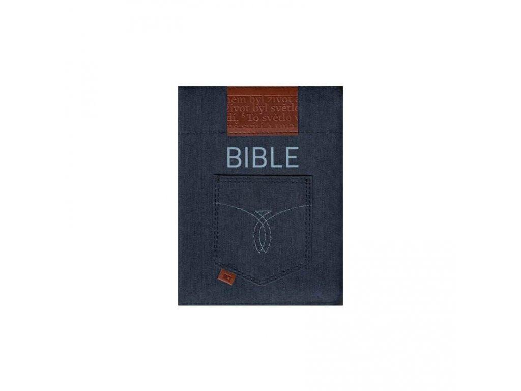 509 Bible DT mala modra 9788087287538 1