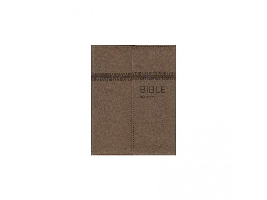 515 Bible DT mala kavova magnet 8594160430323 1