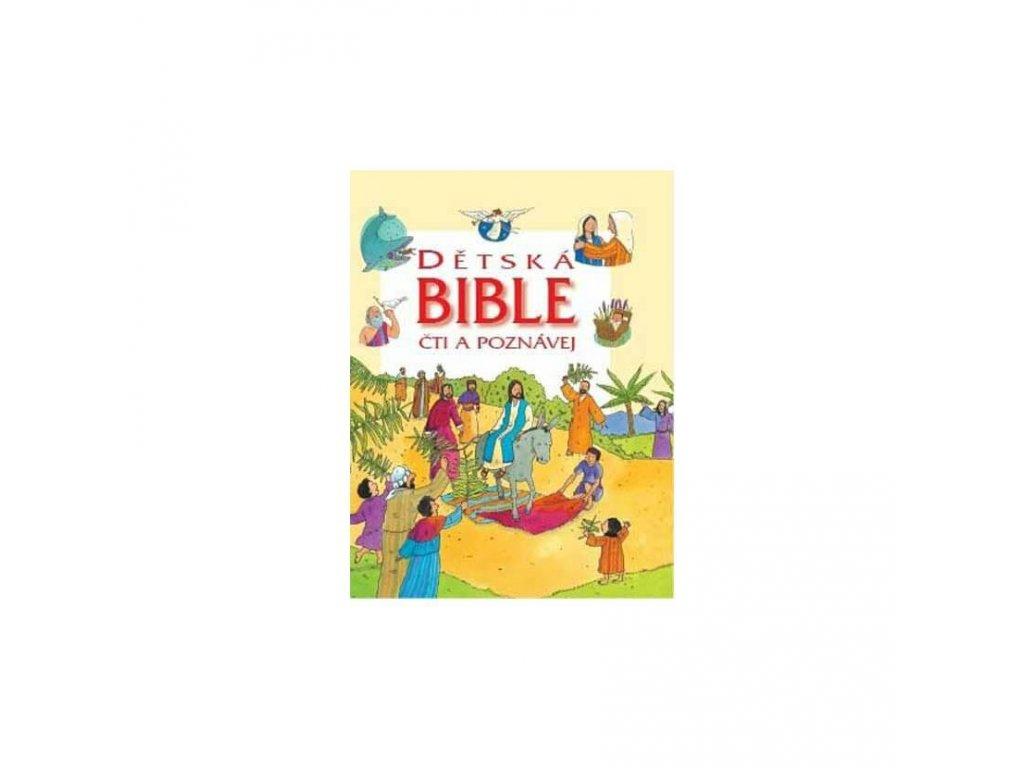 554 Piperova Detska Bible cti a poznavej 9788085810882 1