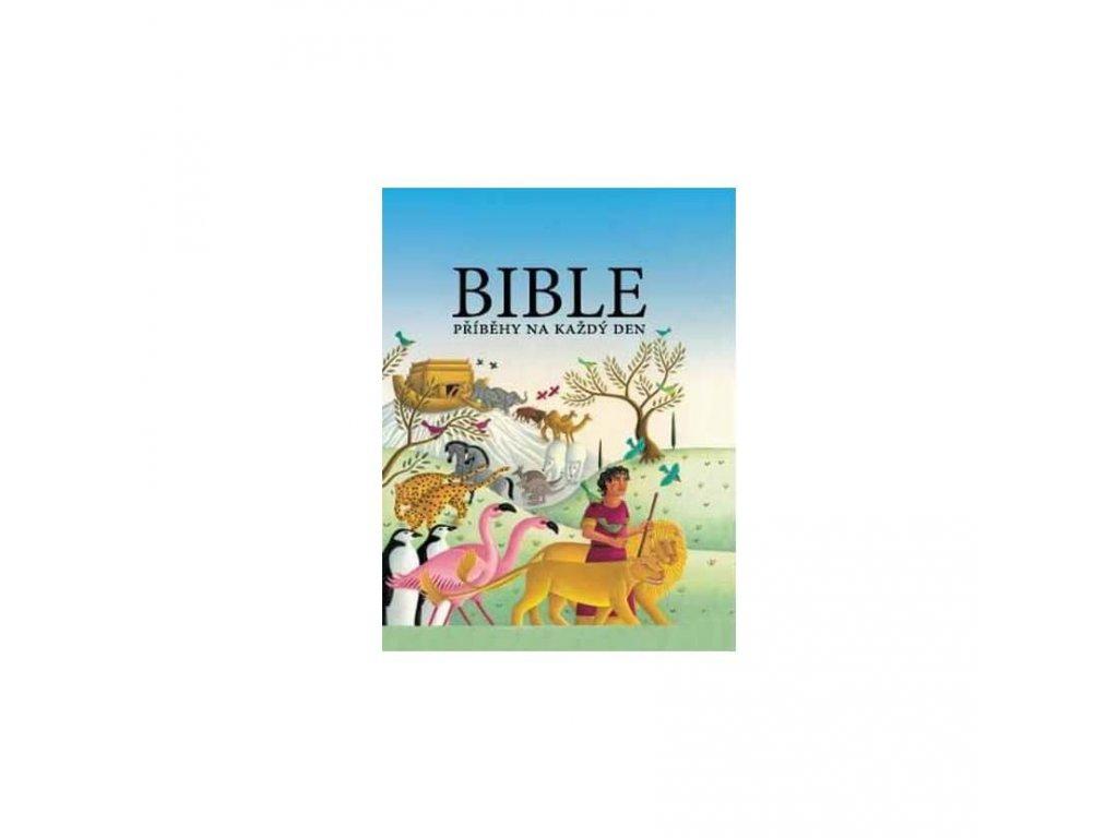 557 Joslinova Bible pribehy na kazdy den 9788087287804 1
