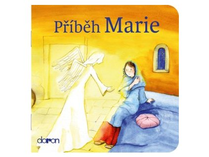 1000 Doron Pribeh Marie 9788072971480 01