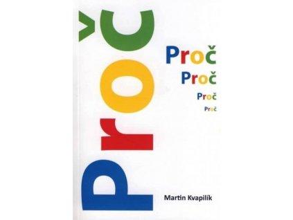 1060 Kvapilik Proc 9788072951550 01