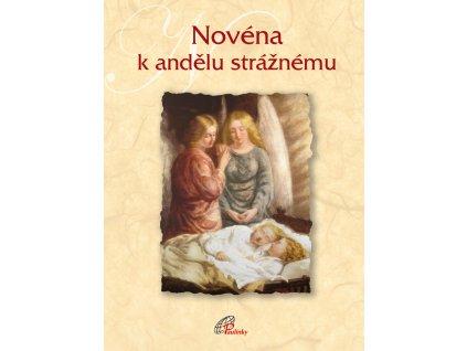 110 slovoprotebe.cz Penna Novena k andelu straznemu 9788074502927 01