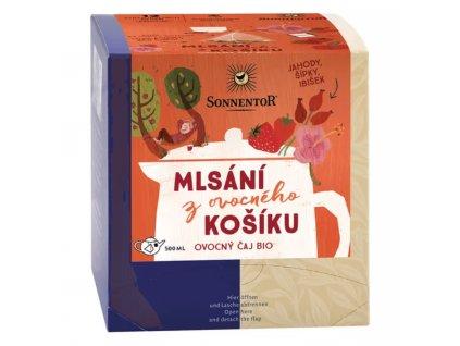 1357 slovoprotebe.cz Sonnentor Mlsani z ovocneho kosiku