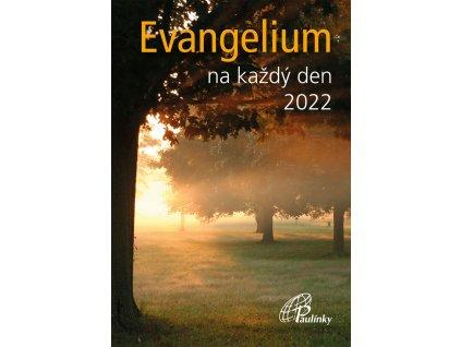 1851 slovoprotebe.cz Paulinky Evangelium na kazdy den 2022 01 compr