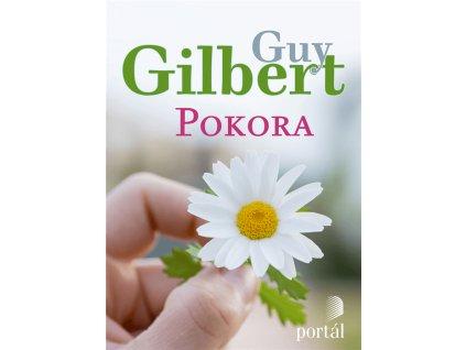 206 Gilbert Pokora 9788026210238 01