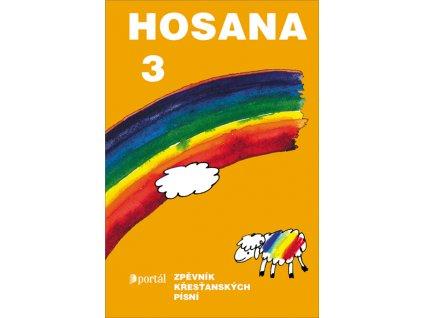 287 kolektiv Hosana3 9788073670900 01