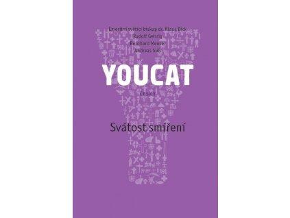 299 Youcat Svatost smireni 9788071957485 01