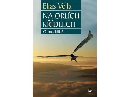 347 Vella Na orlich kridlech 9788071959915 01